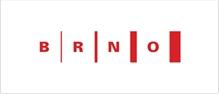 logo Brna